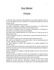 Fichier PDF eve steiner prologue