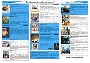 Fichier PDF striker decembre 2010