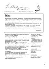document 1 2