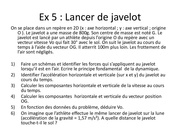 Fichier PDF exo bmc l3espm