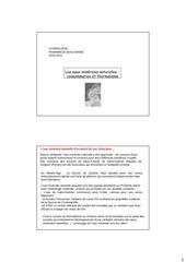 Fichier PDF phrappe