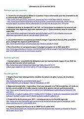 Fichier PDF veille semaine du 22 novembre