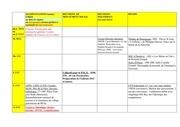 calendrier decembre 2010