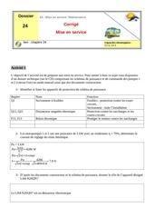 Fichier PDF corrige ch 24