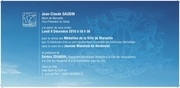6 dcembre remise des mdailles bleues jpg
