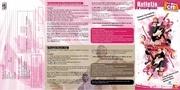bulletin inscript lmcc 2011 v2 1