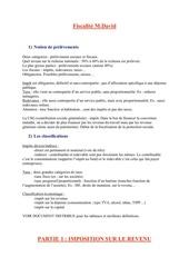 Fichier PDF fiscalite m david