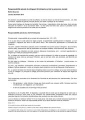 Fichier PDF respo penale du dirigeant et ps morale