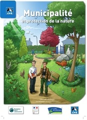 livret municipalite et protection nature 1