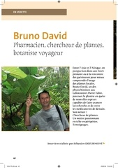 article plantes nature 28