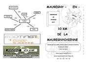 Fichier PDF bulletin 2011