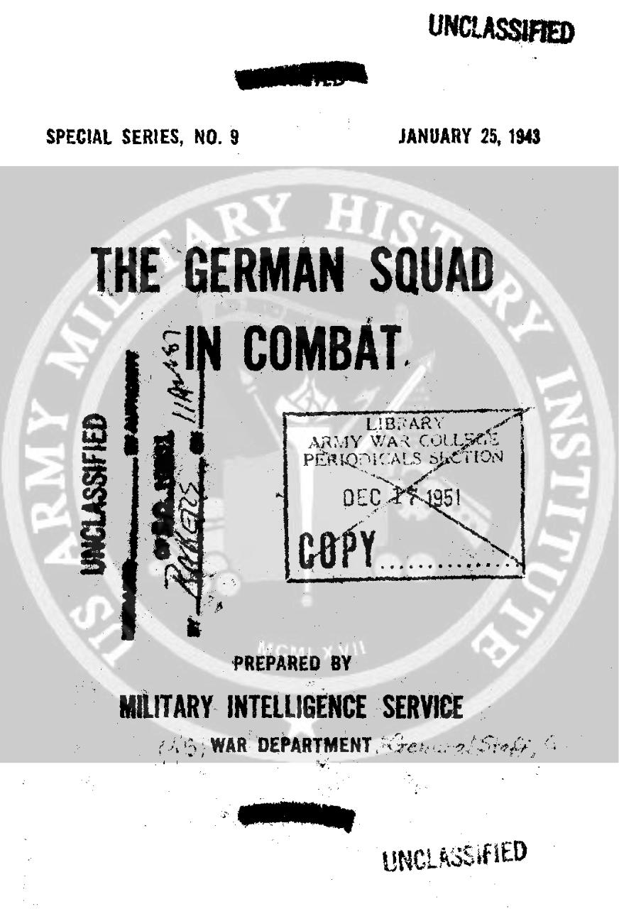 German_Squad_in_Combat_25Jan1943.pdf - page 1/129