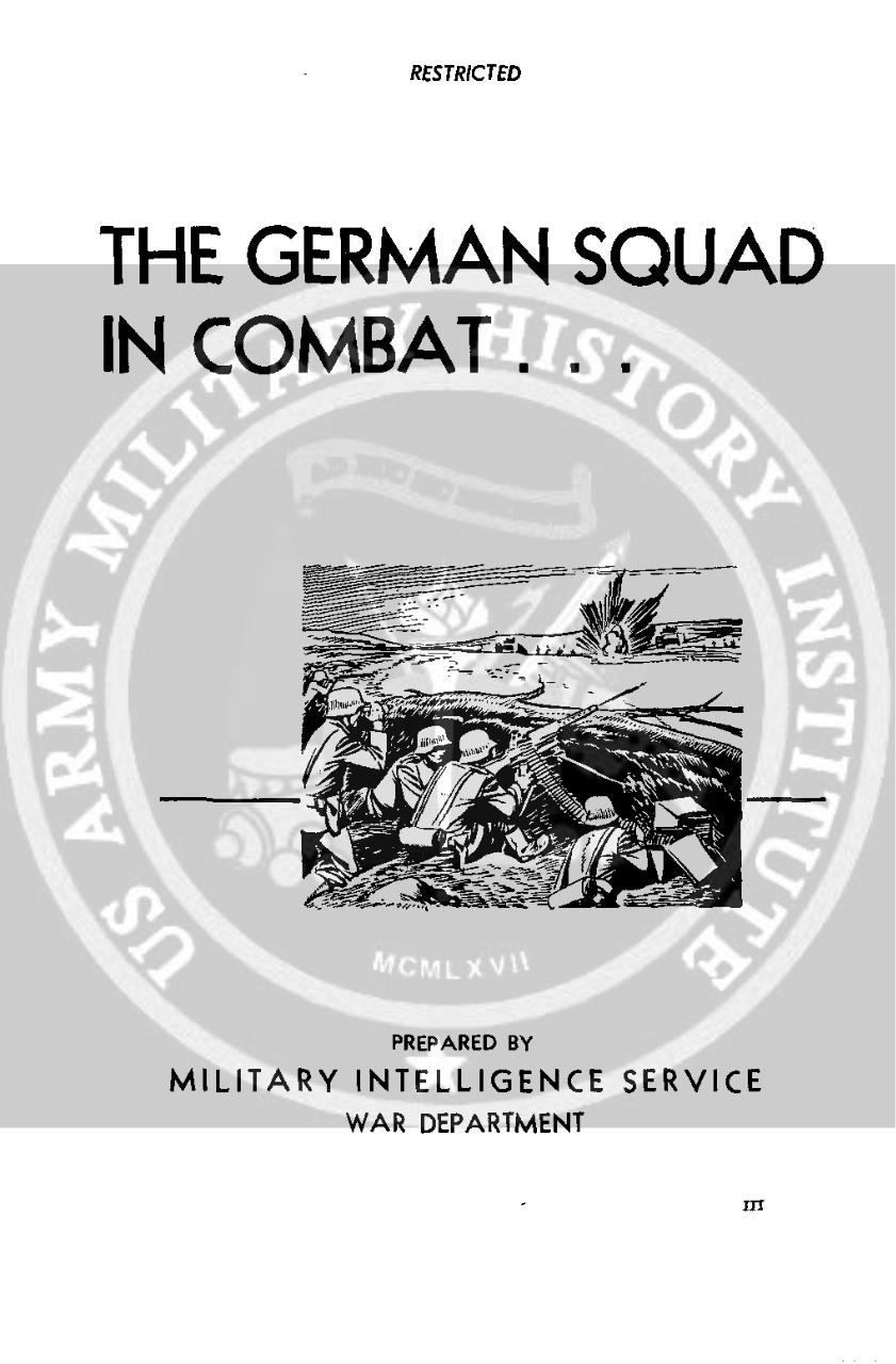 German_Squad_in_Combat_25Jan1943.pdf - page 4/129