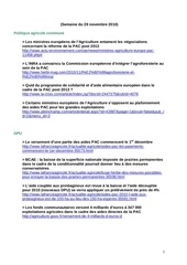 Fichier PDF veille semaine 29 nov