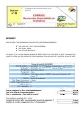 Fichier PDF activite 1 1