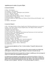 Fichier PDF apellation des nobles
