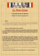 Fichier PDF n 06