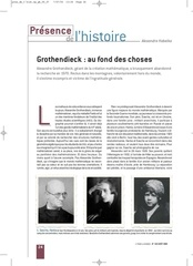 Fichier PDF grothendieck