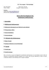 ts ttt antitumoraux 0612