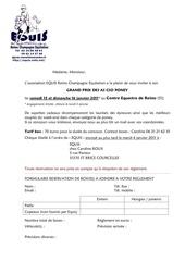 Fichier PDF boxes tda equis 2011