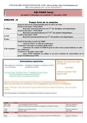 Fichier PDF csi point infos 13nov
