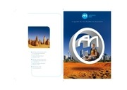 plaquette a5 australie mag 2011 bd