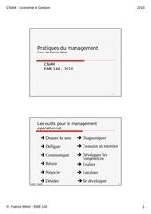 2010 cnam eme 146 le management de proximite