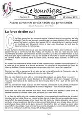 Fichier PDF bourdigas8