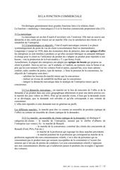 Fichier PDF mgt 003