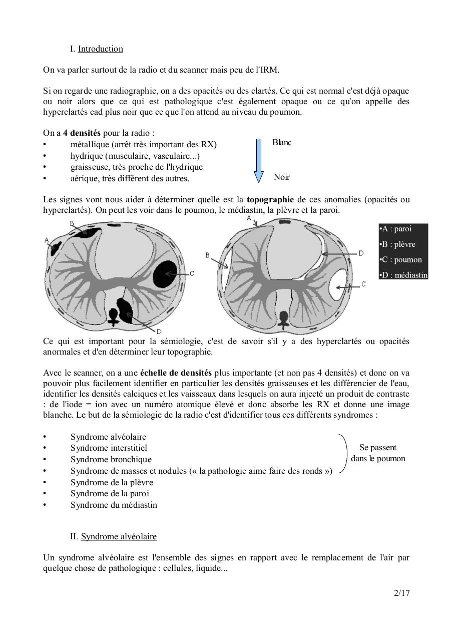 P2-respi.imagerie2-0812.pdf - page 2/17