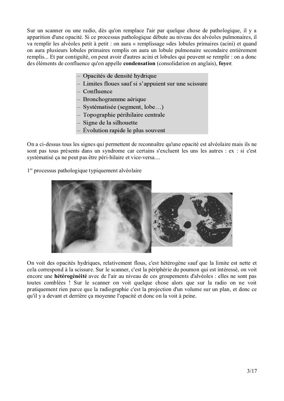 P2-respi.imagerie2-0812.pdf - page 3/17