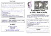 Fichier PDF plaquette scoeur 6 recto