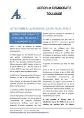 Fichier PDF a d bulletin n 3 1