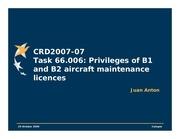 crd2007 07 task 66 006