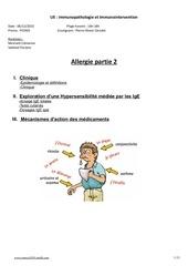 immuno allergie2 0612 1