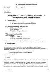 p2 immuno biotherapies 1711