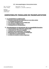 p2 immuno hcentransplantations 2411