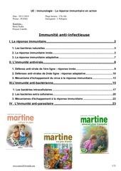 Fichier PDF p2 immuno immunitanti infectieuse 2911