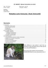 p2 immuno maladieautoimmune 2911