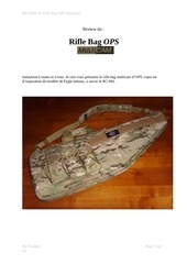 review rifle bag multicam ops 1
