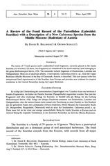Fichier PDF anna 92a 0055 0071