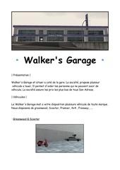 walker s location