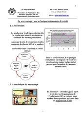 plaquet warrant fr