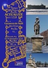 Fichier PDF actunoel2010