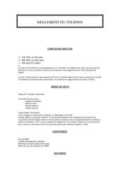 Fichier PDF reglement tournoi de mai 2011 2
