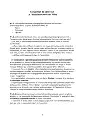 Fichier PDF convention de benevolat de l association