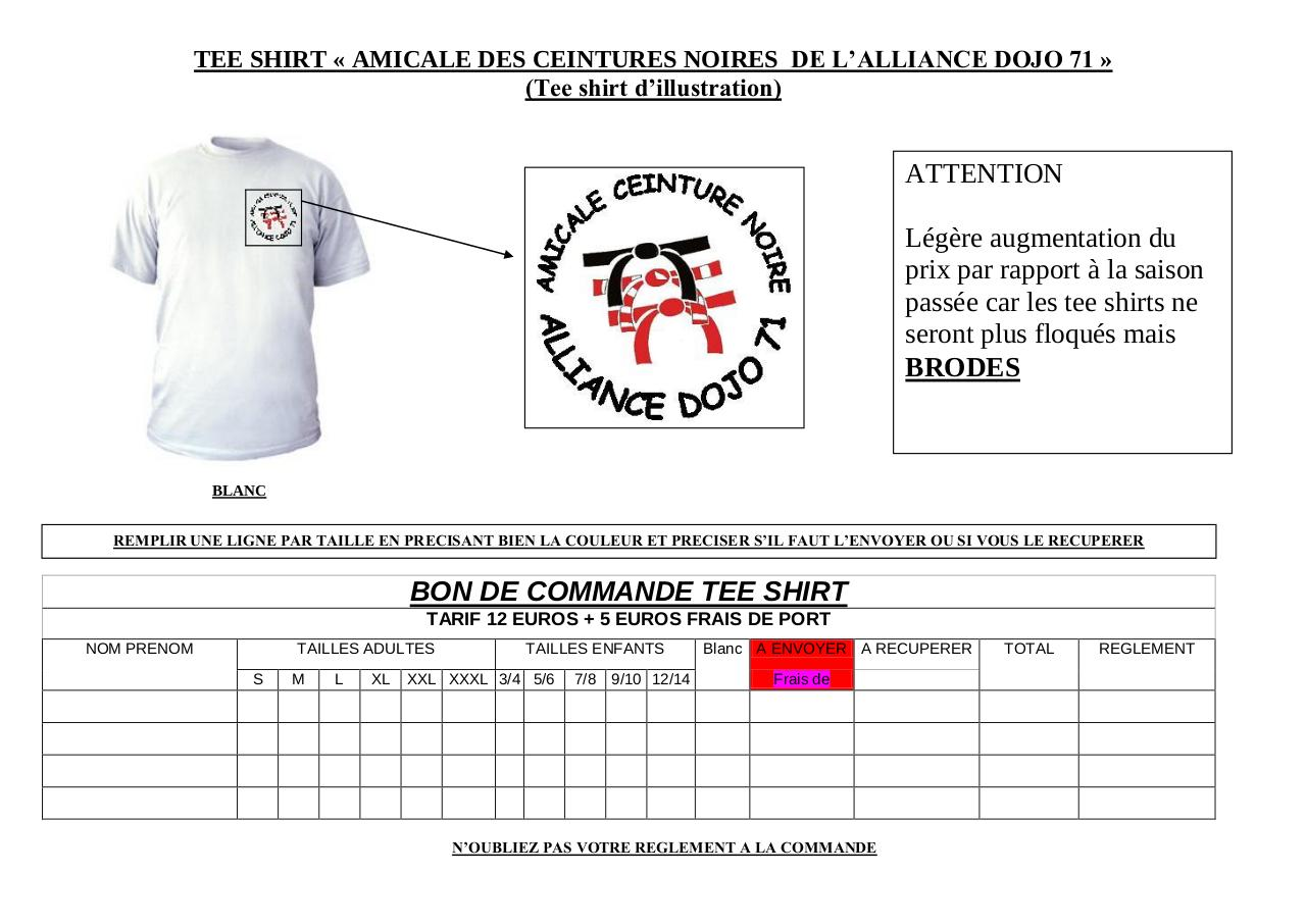 Aperçu du document TEE SHIRT.pdf - page 1/1