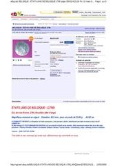 Fichier PDF belgique etats unis de belgique 1790 w0