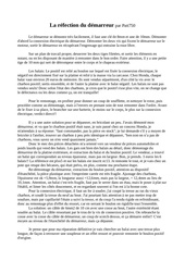 Fichier PDF la refection du demarreur