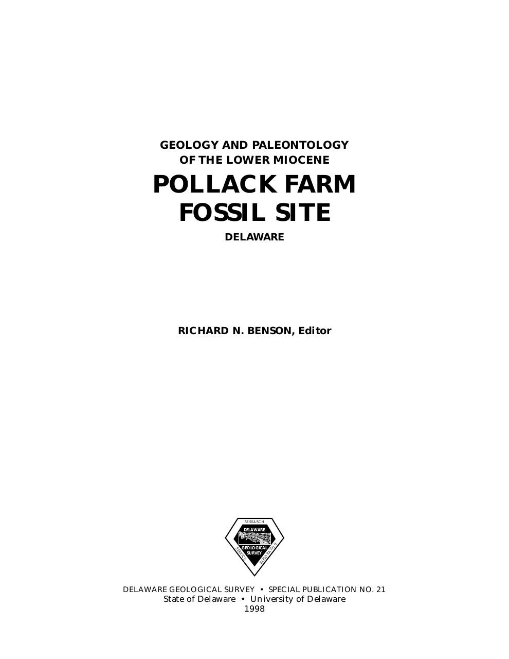 Pollack farm fossil site.pdf - page 2/185